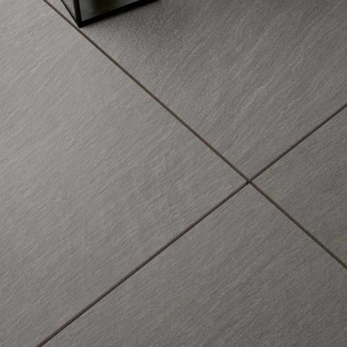 Satariano-Walls-and-Floors-Viva-Classic-grey-tiling-for-floors