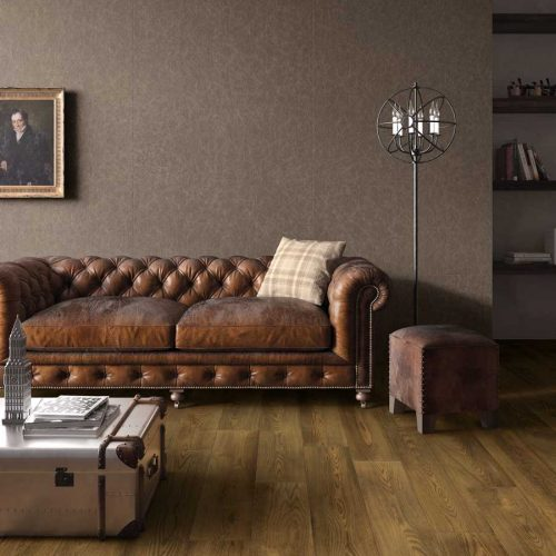 Satariano-Walls-and-Floors-Viva-Classic-wooden-flooring-and-colour-wall