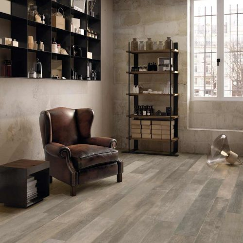 Satariano-Walls-and-Floors-Viva-Classic-wooden-textured-floors
