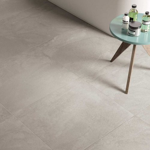 Satariano-Walls-and-Floors-Viva-Contemporary-beige-square-tiles