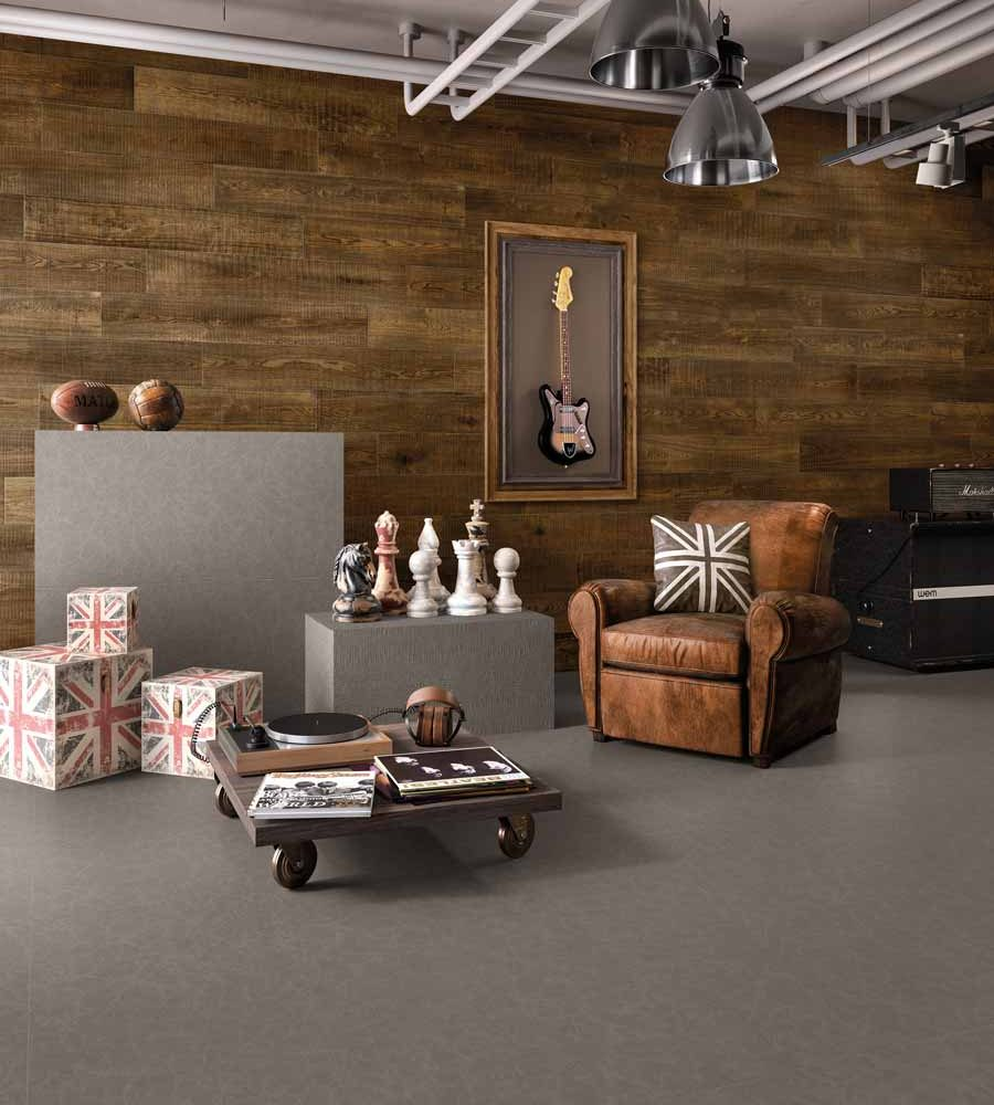 Satariano-Walls-and-Floors-Viva-Contemporary-grey-flooring-and-wooden-walls