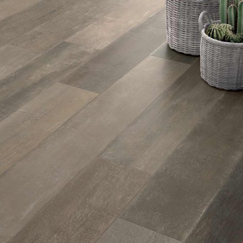 Satariano-Walls-and-Floors-Viva-Contemporary-grey-green-shade-floors