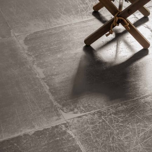 Satariano-Walls-and-Floors-Viva-Contemporary-grey-tiles-with-scratch-effect