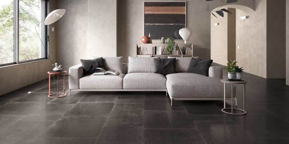 Satariano-Walls-and-Floors-Viva-Contemporary-large-grey-tiling-for-floor