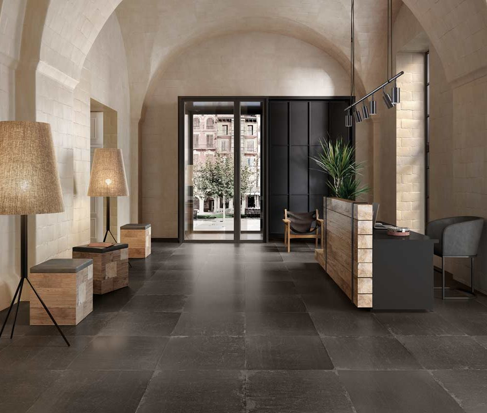 Satariano-Walls-and-Floors-Viva-Contemporary-large-rectangle-grey-tiling-for-floor
