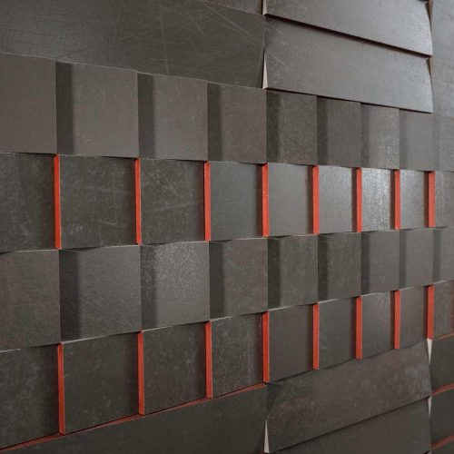 Satariano-Walls-and-Floors-Viva-Contemporary-mocha-and-organe-3d-tiling
