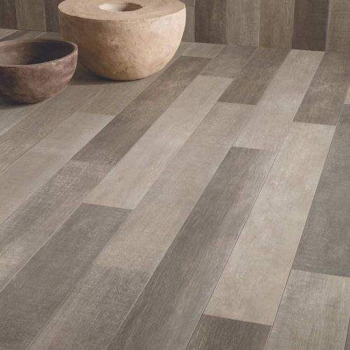Satariano-Walls-and-Floors-Viva-Modern-beige-toned-elongated-tiling