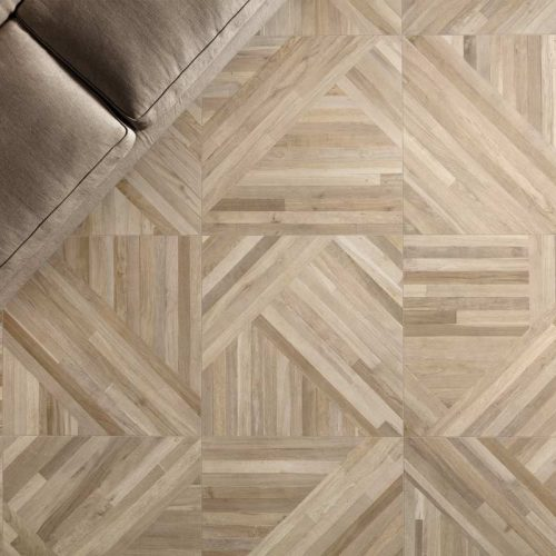 Satariano-Walls-and-Floors-Viva-Modern-large-beige-tiles-with-linear-effects