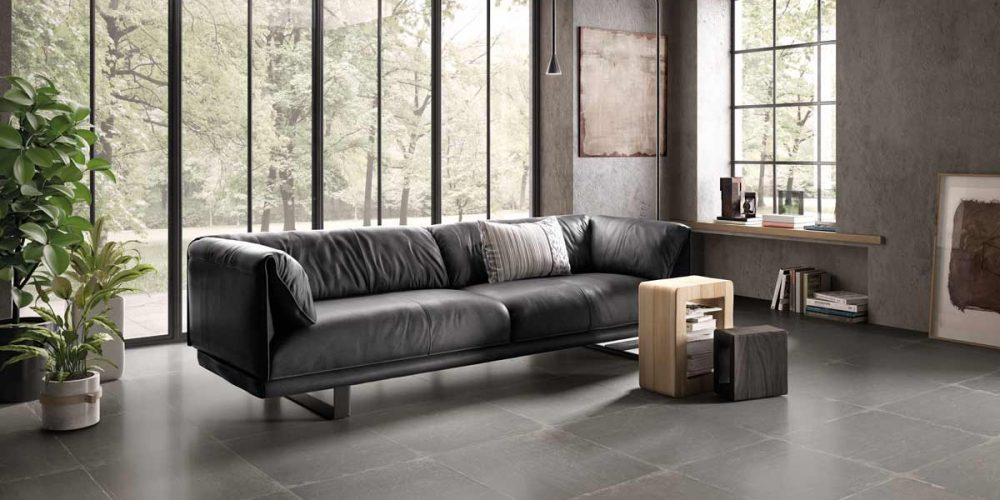 Satariano-Walls-and-Floors-Viva-Modern-large-grey-tiles