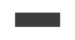 Satariano brand Logos kale