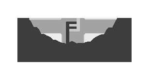 Satariano brand logos furninova