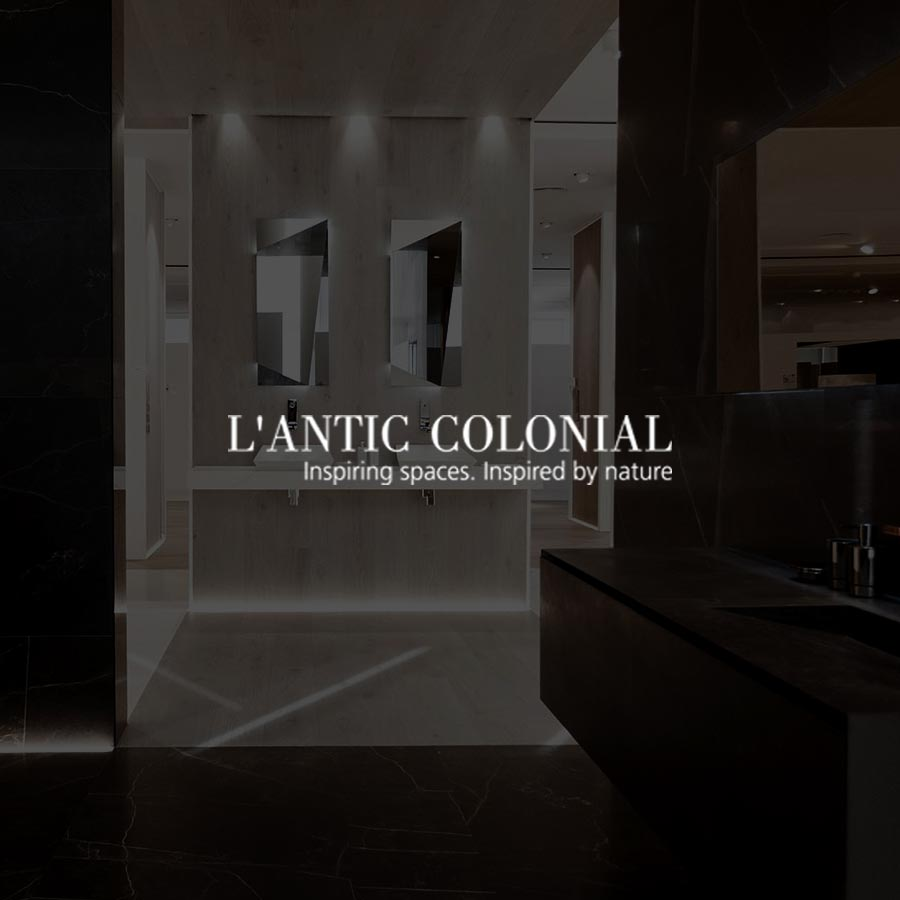 L'Antic Colonial