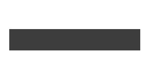 satariano brand logos bisazza