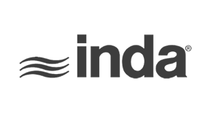 satariano brand logos inda