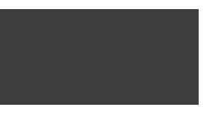 satariano brand logos jacuzzi