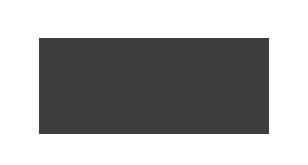satariano brand logos noken