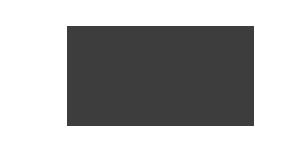 satariano brand logos novabell