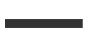 satariano brand logos novamobili