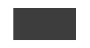 satariano brand logos poltrona frau