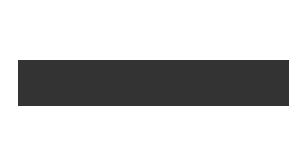 satariano brand logos urbatek