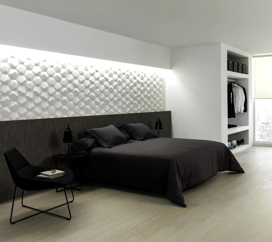 satariano-showrooms-category-bedrooms-classic-monochrom ...