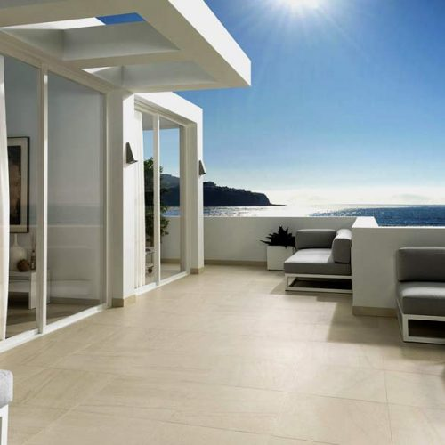 satariano-showrooms-category-outdoor-spa-classic-monochrom-outdoor-and-spa-urbatek-outdoor-gray-sofas-with-modern-flooring