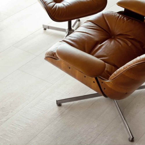 Satariano Floors and Walls Casa Dolce Casa Classic beige textured tiling