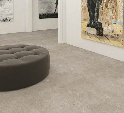 Satariano Floors and Walls Graniser Classic beige grey tiling