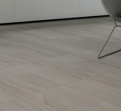 Satariano Floors and Walls Graniser Modern wooden texture tiles