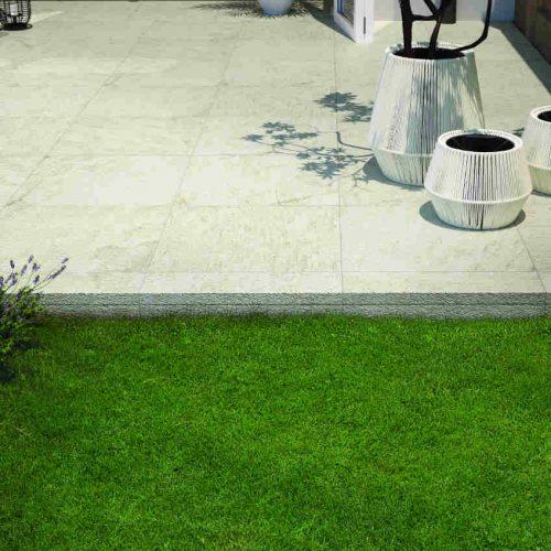 Satariano Floors and Walls Marazzi Classic outdoor flooring
