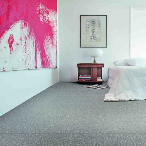 Satariano Floors and Walls Marazzi Modern grey flooring