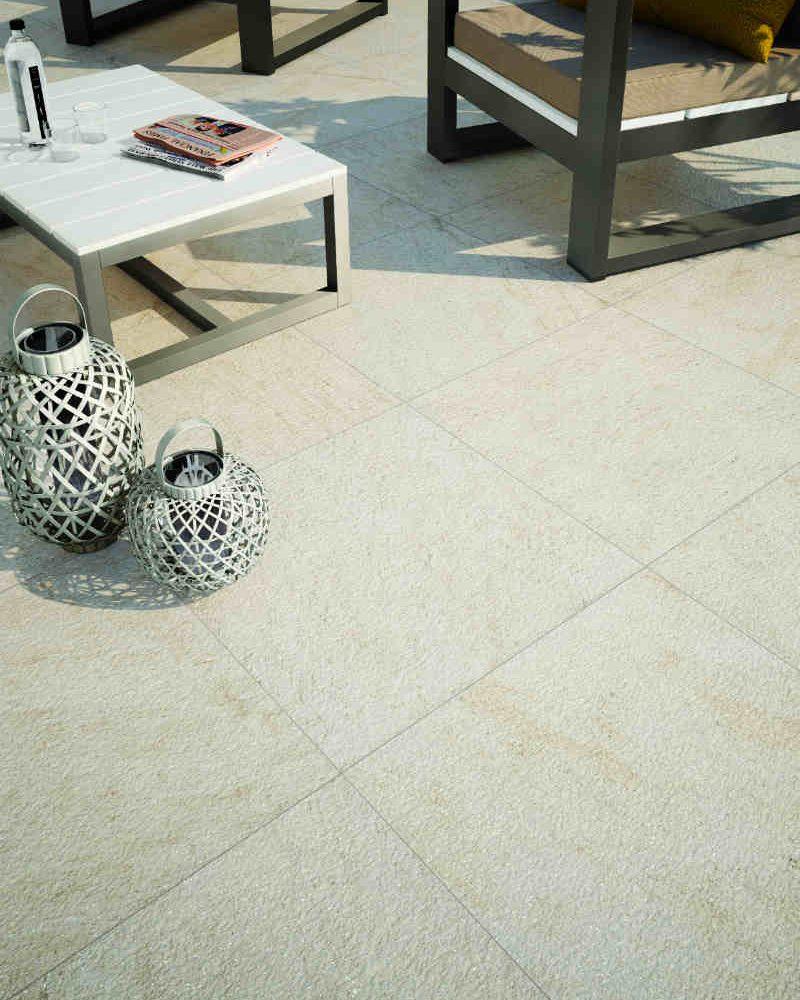 Satariano Floors and Walls Marazzi Modern large tiling