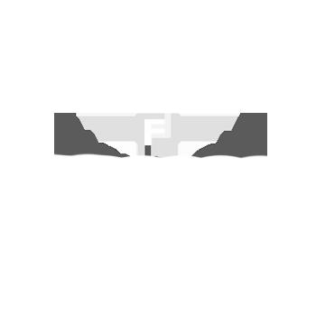 Satariano-brand-logos-furninova