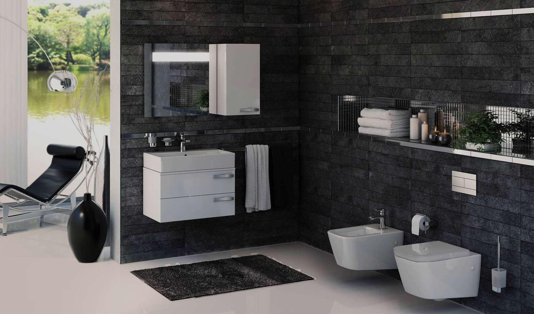Fine Bathrooms Malta Satariano Home Interior And Landscaping Oversignezvosmurscom