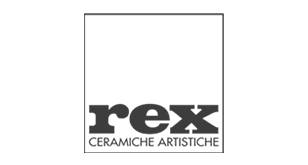 satariano-brand-logos-rex-black