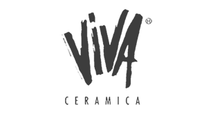 satariano-brand-logos-viva-black