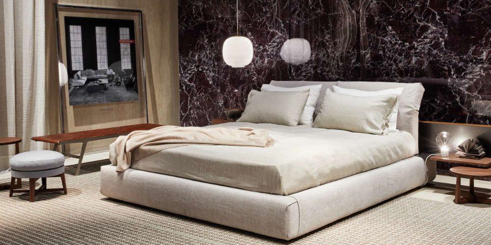 Satariano flexform bedrooms 01