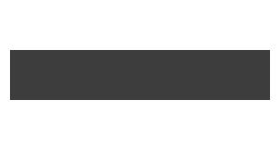 satariano-brand-logos-applebee-dark