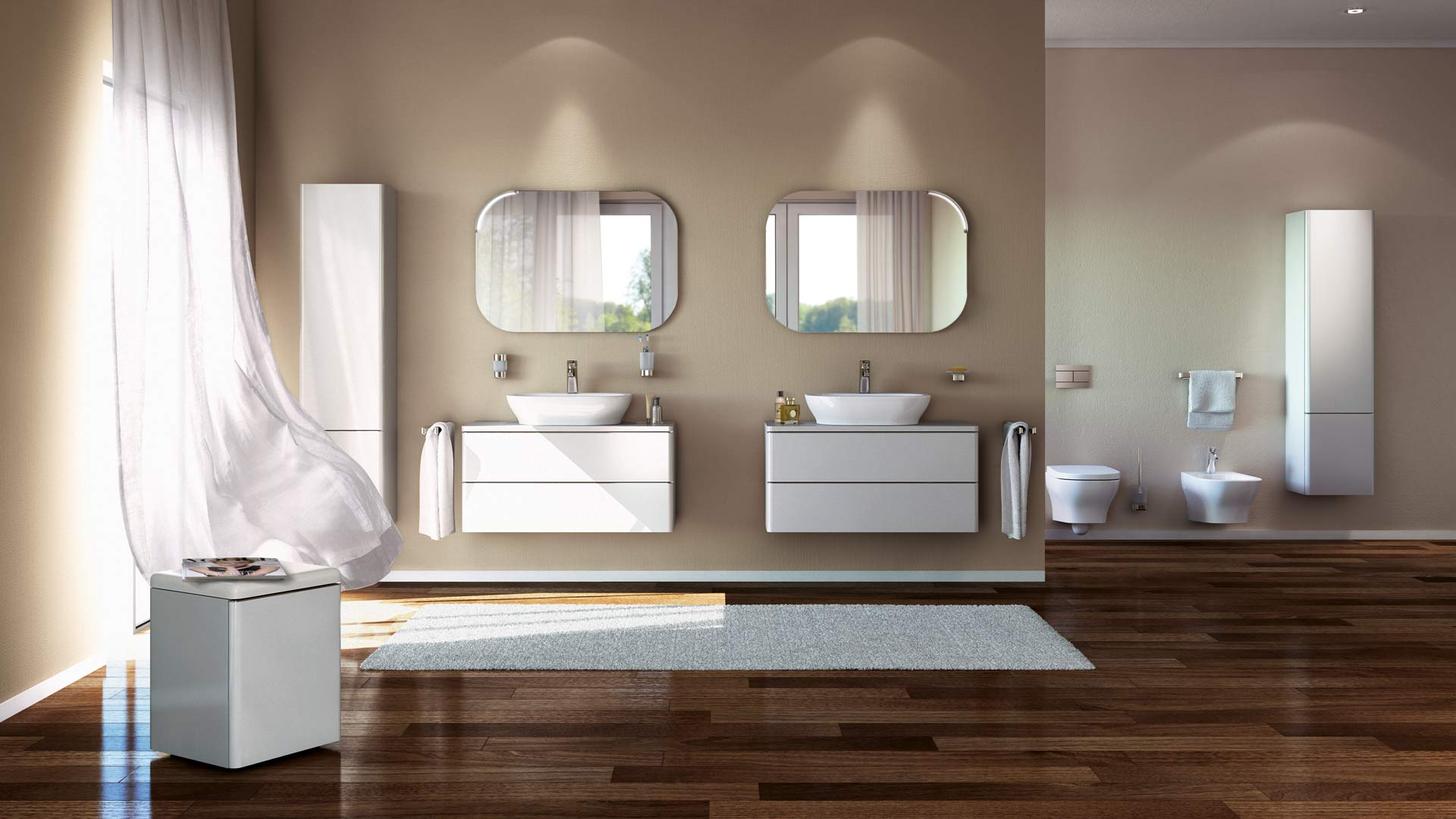 Amazing Satariano Luxury Bathroom And Home Products Of Top Quality Home Interior And Landscaping Oversignezvosmurscom