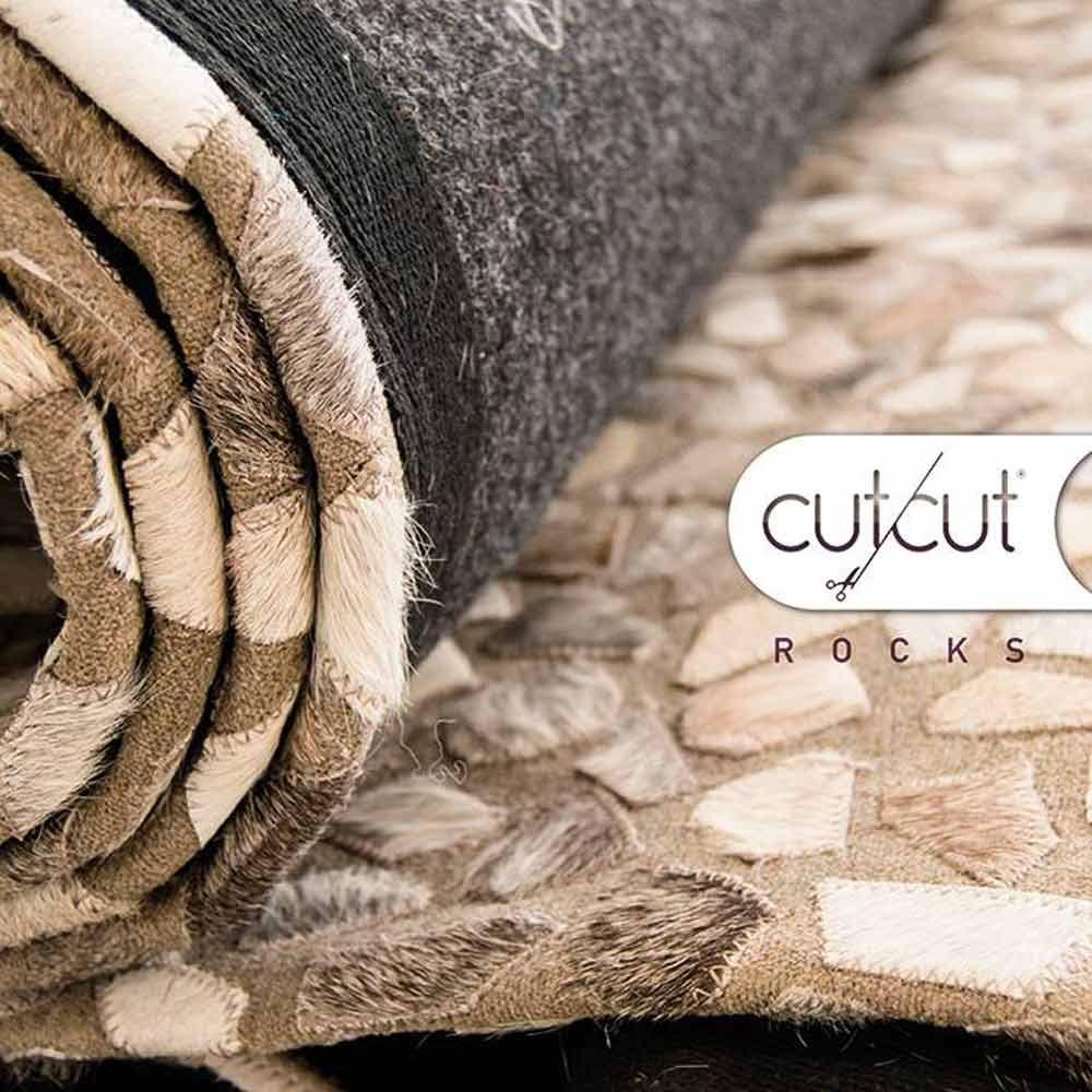 Satariano Homes Carpet 2
