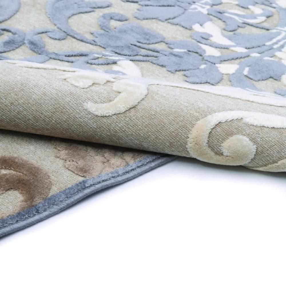 Satariano Homes Carpet 3