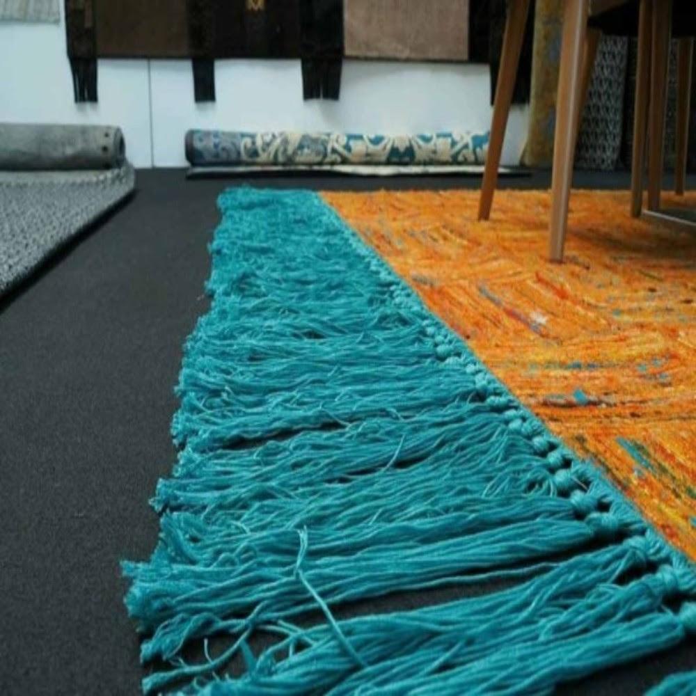 Satariano Homes - Carpet