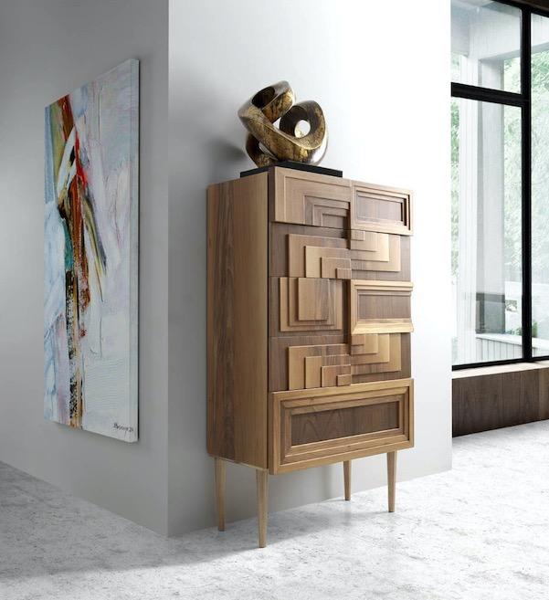 Satariano Homes Furniture