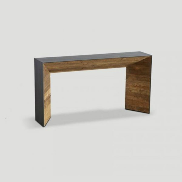 Concole Table