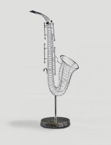Satariano - store - Sculpture Saxophone