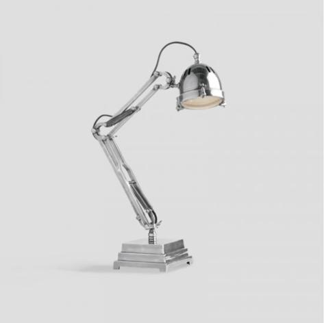 Satariano table lamp3