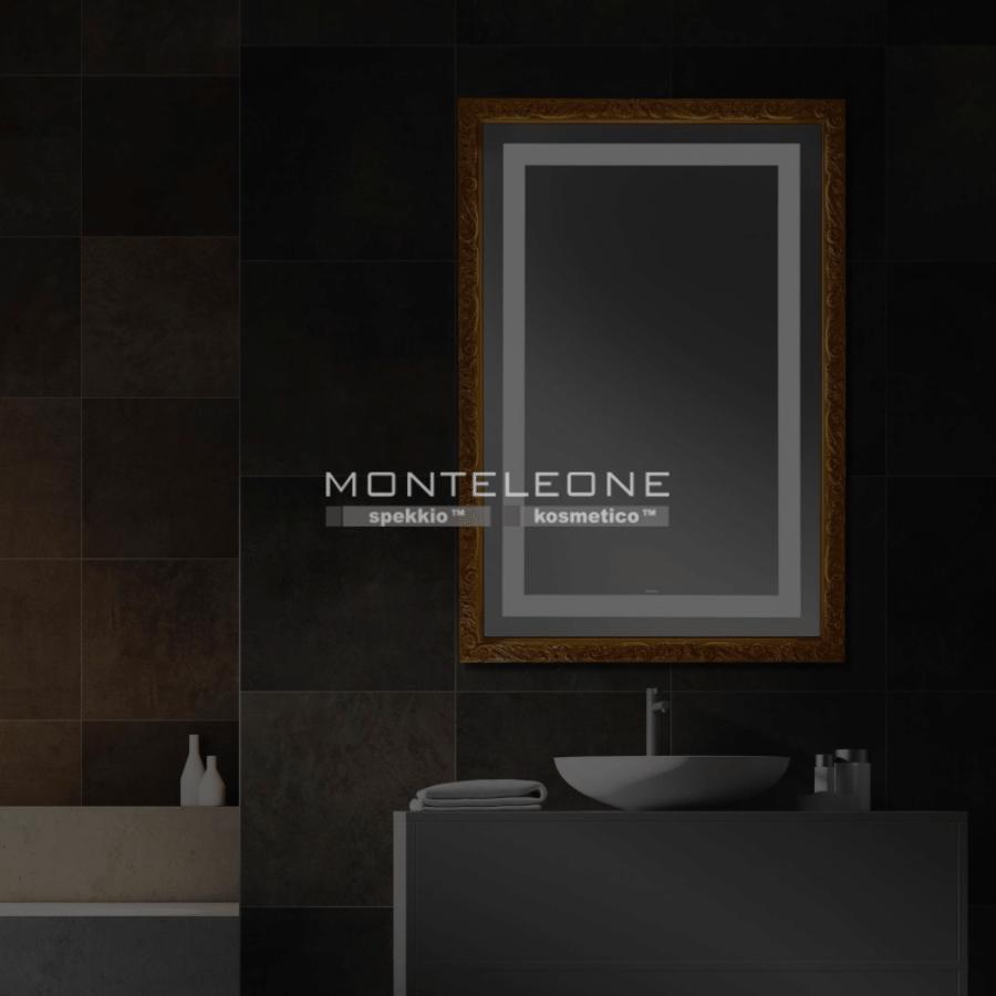 Monteleone