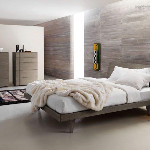 san giacomo bedroom satariano