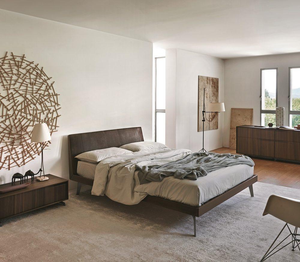 san giacomo satariano bedroom