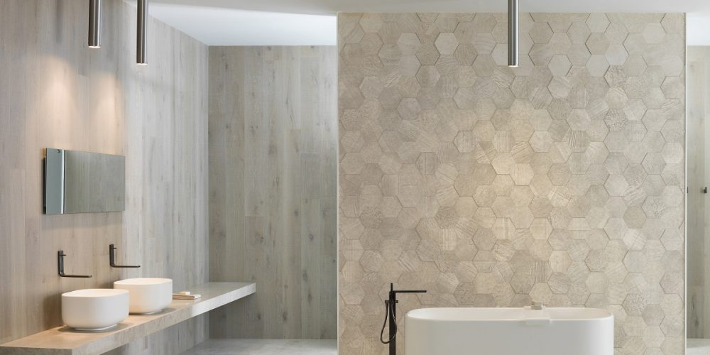 bathroom tiles satariano